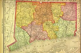 Map Writer Index Of Bair Hughes Maps Us Ct Ma Vt