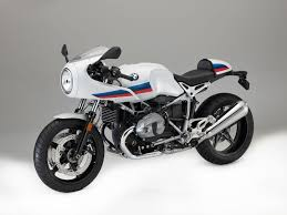 bmw mototcycle 2017 bmw motorcycle prices equipment updates announced