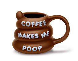 17 creative fun cool and unique coffee mugs