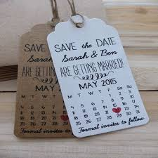 Rustic Save The Date Aliexpress Com Buy Mini Personalised Save The Date Wedding Gift