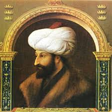 Ottoman Emperors Ottoman Sultans Ios Ottomaniosapp