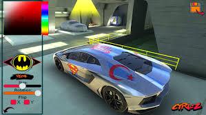 drift apk aventador drift simulator mod apk