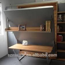space saving double bed space saving double wall bed vertical double wall bed folding double