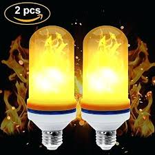 light bulbs that flicker like candles led flicker flame light bulbs brand new design led candle light bulb