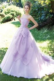 lilac dresses for weddings 65 loveliest lavender wedding ideas you will princess