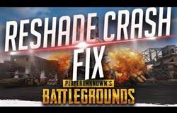 pubg reshade playerunknown s battlegrounds tips and tricks for victory 001