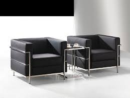 modern accent chairs for a super stylish living room la