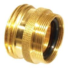 kitchen faucet adapters garden hose to kitchen faucet adapter songwriting co