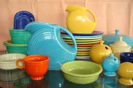 poll or sorrento everyday dishes weddingbee