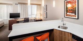 Residence Inn Studio Suite Floor Plan Residence Inn Boston Watertown Studio 1 King Sofabed City