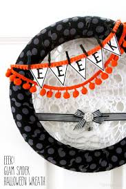 Fun Halloween Decoration Ideas 372 Best Holiday Halloween Images On Pinterest Halloween Ideas