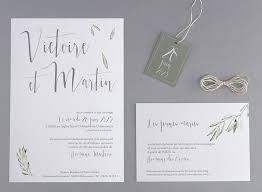 faires parts mariage faire part de mariage olivier m20 037 collection vintage