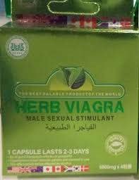 medication health fraud public notification herb viagra
