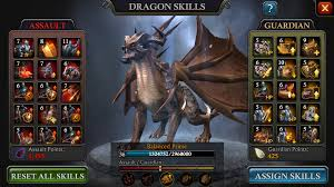 rise of the guardians halloween spirit king of avalon dragon warfare android apps on google play