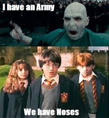 Hilarious Harry Potter Memes - funny harry potter memes