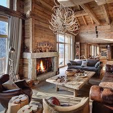 best 25 chalet design ideas on pinterest chalet interior