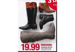 ugg boots sale belk belk black friday 2017 ad deals sales bestblackfriday com