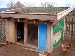 cuccie per cani tutte le offerte cascare a fagiolo cuccia per gatti e cani da interno ed esterno in legno aiuole con