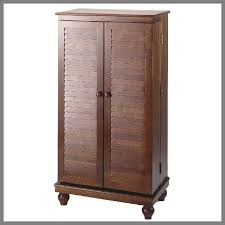 metal and wood storage cabinets stylish solid wood media storage cabinet whereibuyit solid wood