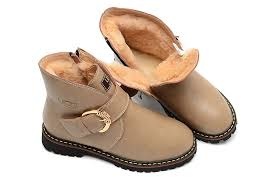 womens ugg boots on clearance womens ugg boots