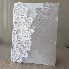Wedding Invitation Cards Printing Online Get Cheap Wedding Invitation Card Printing Aliexpress Com