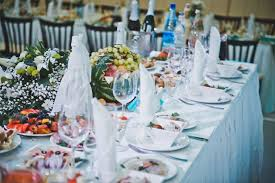 self wedding planner self catered wedding ideas brton wedding planner