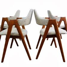 Mid Century Dining Room Chairs by Kitchen U0026 Dining Best Mid Century Dining Chairs For Home