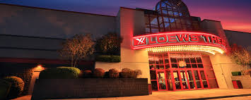 when is target cherry hill open black friday amc loews cherry hill 24 cherry hill new jersey 08002 amc