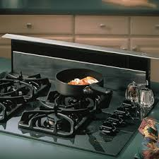 36 Inch Downdraft Electric Cooktop Downdraft Gas Cooktop Gas Cooktop With Griddle And Downdraft