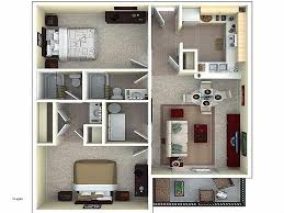 make a floor plan for free house plan lovely make your own house plans for fr