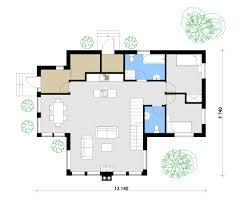 prefab house floor plans prefabricated house 117 u2013 norges hus
