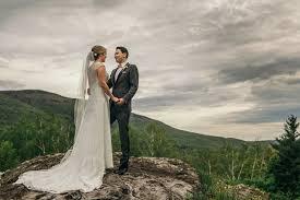 Vermont travel man images Vermont wedding photographers manchester vermont wedding of jpg