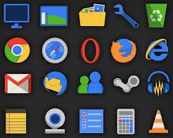 plex application icons icon2s download free web icons