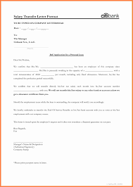 noc letter template salary certificate letter format driver salary format salary slip