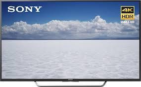 best buy black friday deals 2016 on tvs deal best buy discounts 4k smart tv u0027s ahead of black friday u2013 11