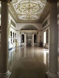 History Of Interior Design Books Book A Study Day U2014 Historic Decoration