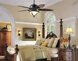 bedroom design fabulous ceiling light covers dining room light