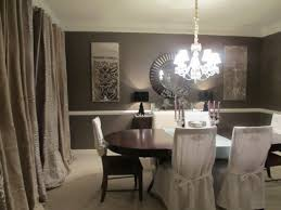 dining room bestaint for table diy chalk ideas baseainting and