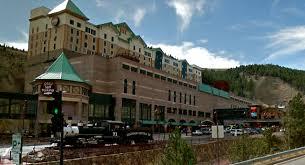 Black Hawk Casino Buffet by Colorado Casino Hotels