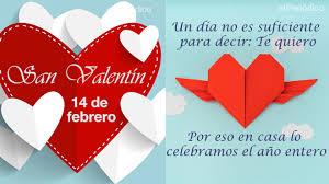 imagenes en jpg de amor 30 frases e imágenes de amor para san valentín y 5 memes de solteros