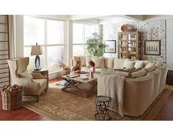 sofas etc ventura 8 best large sectional sofas images on pinterest living room