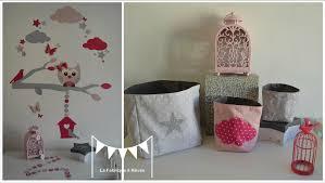 chambre gris et rose indogate com chambre vieux rose et taupe