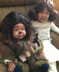 spirit halloween chewbacca 70 unique baby halloween costumes that inspire creative cuteness