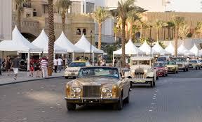lexus cars price list in dubai cars dubai chronicle
