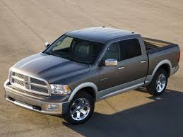 dodge ram 2010 diesel chrysler corporation llc 2010 dodge ram 1500 to get 5 0 liter diesel