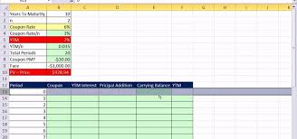 how to make a calculation table in excel amortization excel student loan spreadsheet excel payment