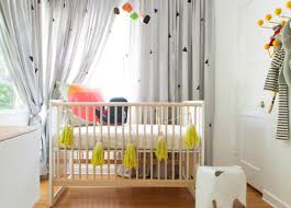 Jungle Nursery Curtains Curtains Yellow And Gray Nursery Curtains Curtains Nursery