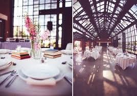 wedding venues in columbus ohio ohio wedding venue bank pavilion columbus oh bridal