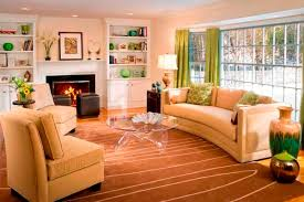 decorator home 5 youtube channels every aspiring home decorator should subscribe to