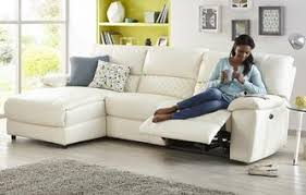 Electric Recliner Sofa Reclining Sofas Uk Home And Textiles